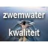 Zwemwaterkwaliteit (Zwemwater.nl)