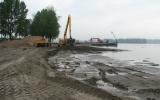 juni 2012