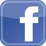 naar Facebook: deneswaarden.recreatiepark